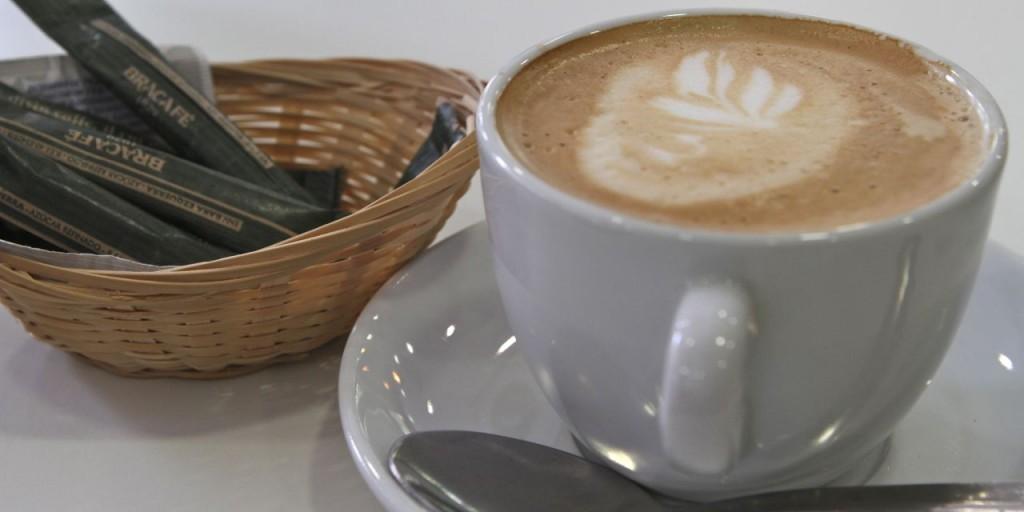 cafeConLecheCropped2x1